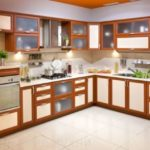 Кухня рамка МДФ, изготовление на заказ