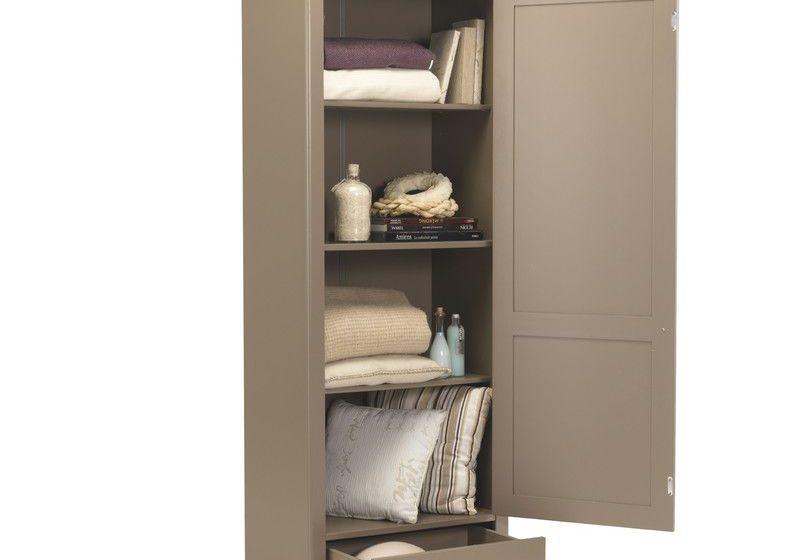 Шкаф МДФ, мебель серии Либерти