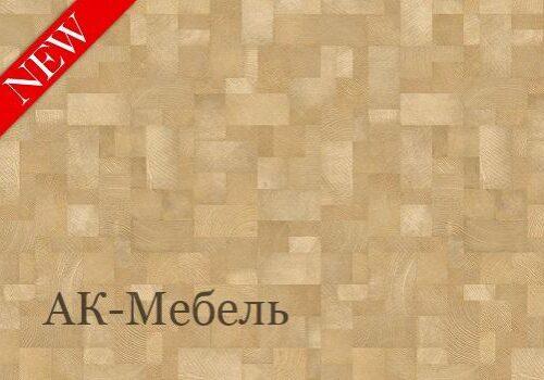 2044/S Древесный брус