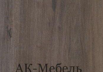 2080/RW Дуб Лофт Эксклюзив