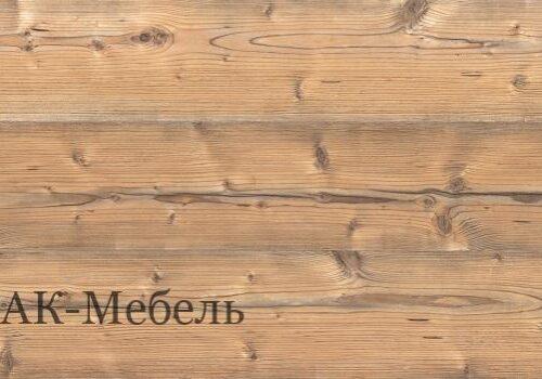 2083/larix Можжевельник Эксклюзив