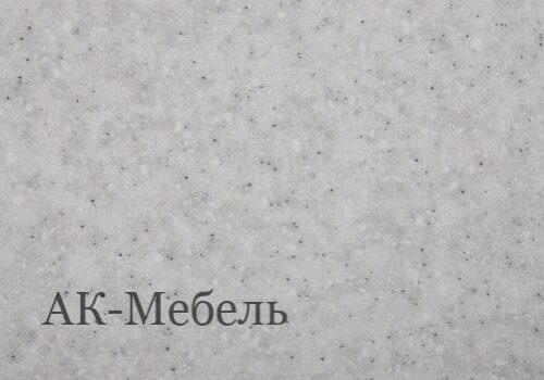 2235/S** Семолина серая