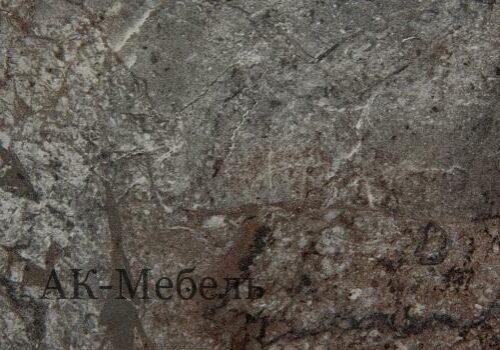 3025/SO Мрамор черный
