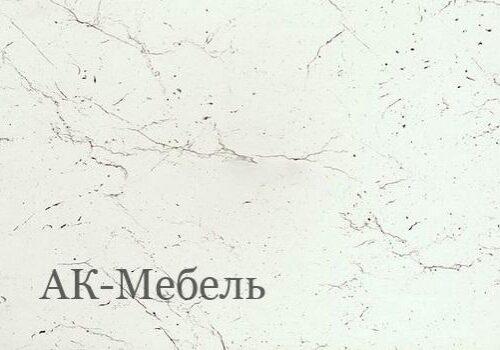 3028/S Мрамор Марквина белый