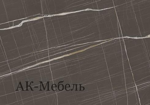 3079/mika Пепельно-коричневый Тунис