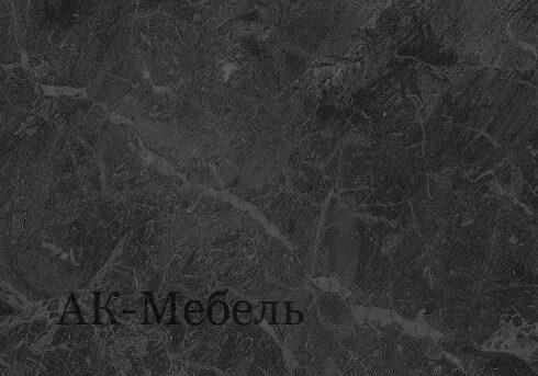 3085/KR Марцена темный