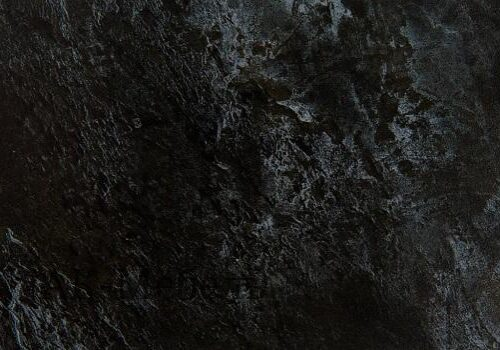 4046/S Кастилло темный