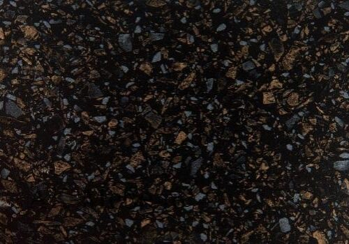 4059/SO Черная бронза
