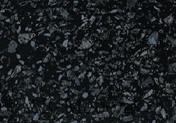 4060/Е Черное Серебро