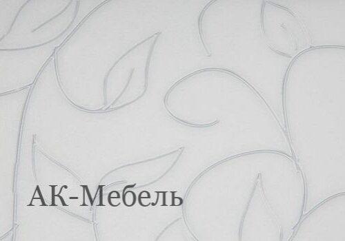 4061/S Лоза серебряная