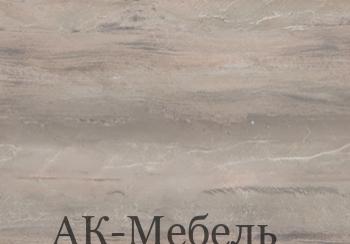 4102/Е Бора-Бора Эксклюзив