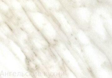 Слотекс 2424/S Мрамор Каррара