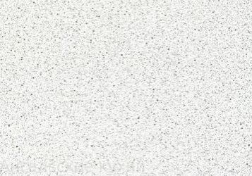 Слотекс 2430/S Антарес
