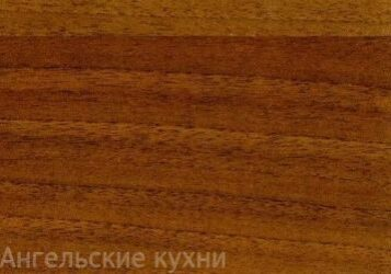 Слотекс 3234/S Орех Гварнери