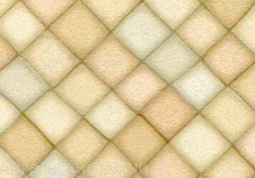 Слотекс 2425/S Мозаика итальянская