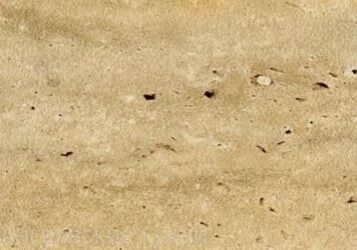 Слотекс 2580/S Травертин римский