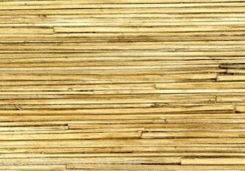 Слотекс 3521/S Тростник морской