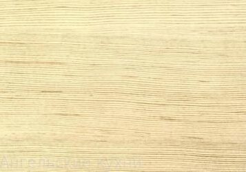 Слотекс 3842/M Дуглас светлый