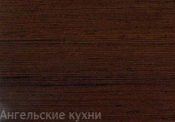 Слотекс 3844/М Дуглас темный