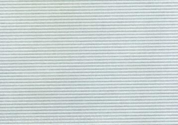 Слотекс 4843/S Алюминиевая полоса