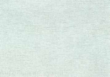 Слотекс 4537/S Платина