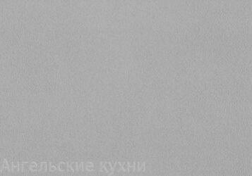 Слотекс 4401/S Металлик