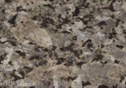 Слотекс 2903/S Лабрадор