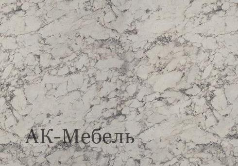 920 mika миланский мрамор