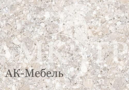928/Е Песчаник