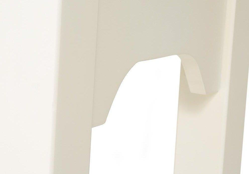 Ножки для консоли, мебель серии Сапсан