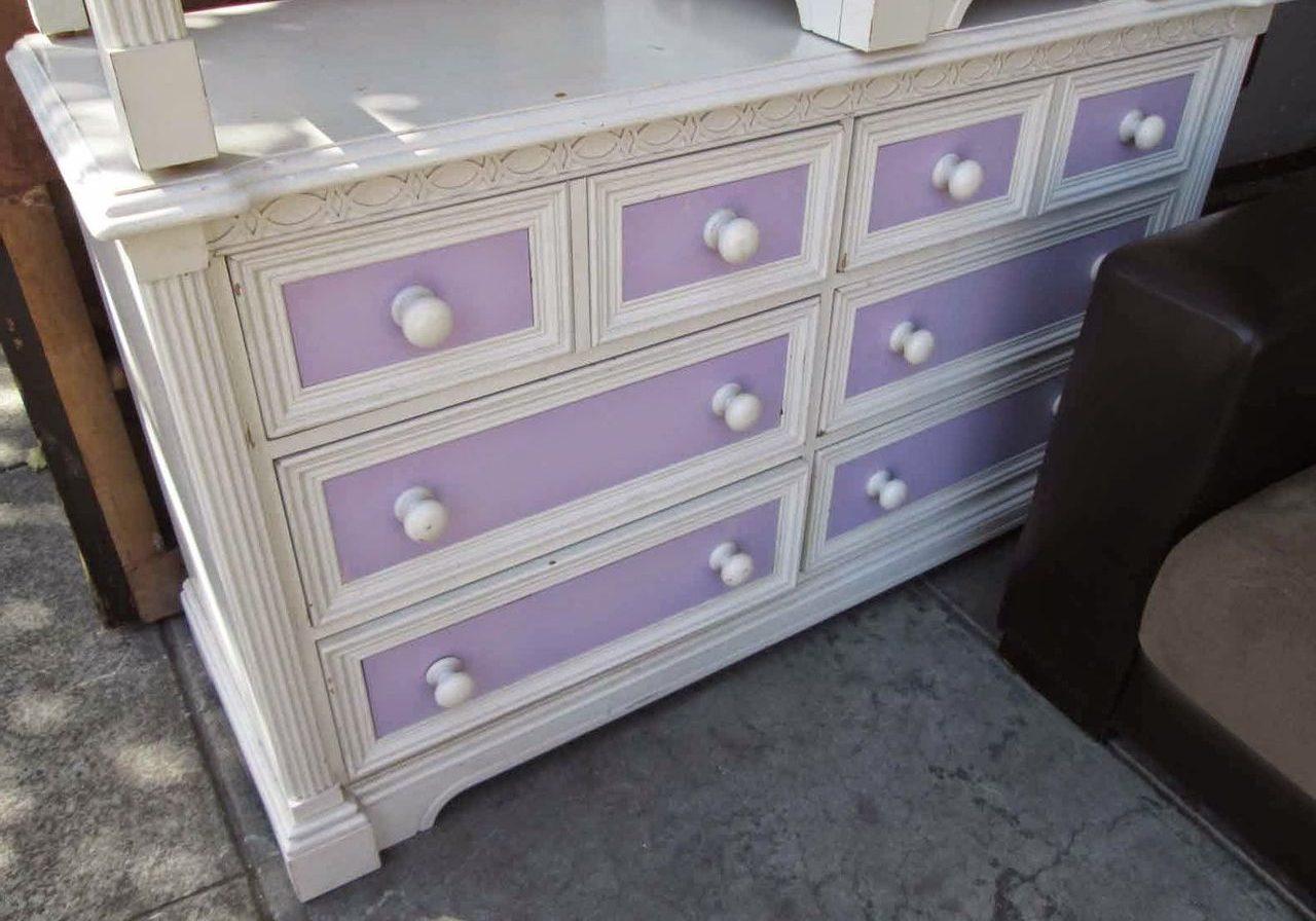 Фасады эмаль для мебели на заказ