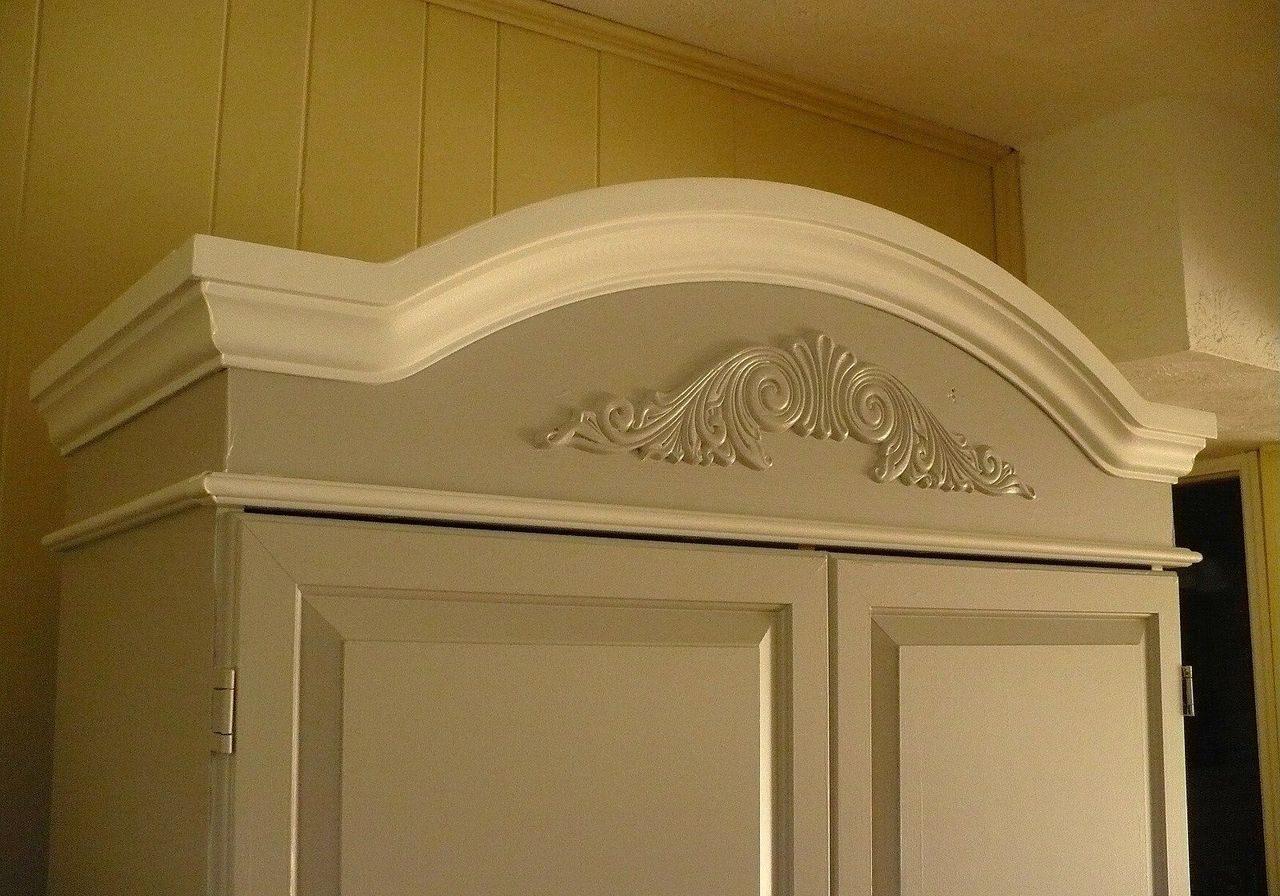Крашенные фасады МДФ эмаль для распашного шкафа