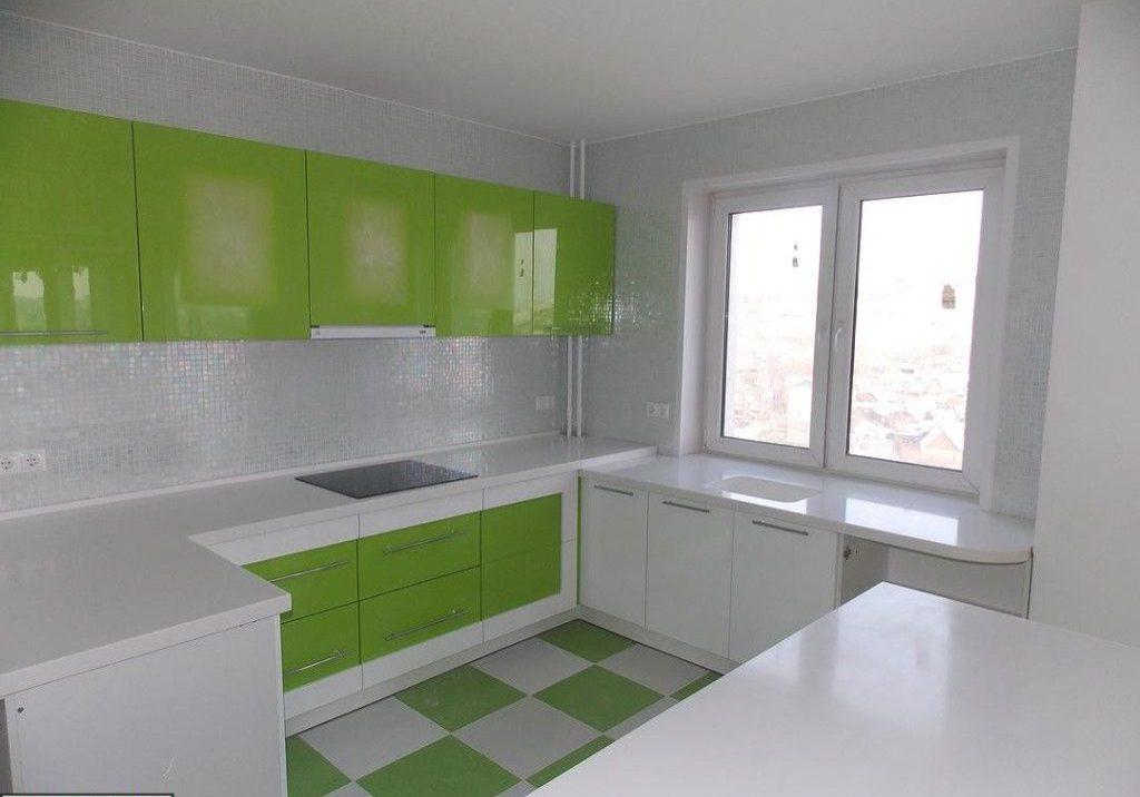 кухни модерн, фото кухня в стиле модерн фото, современные кухни фото