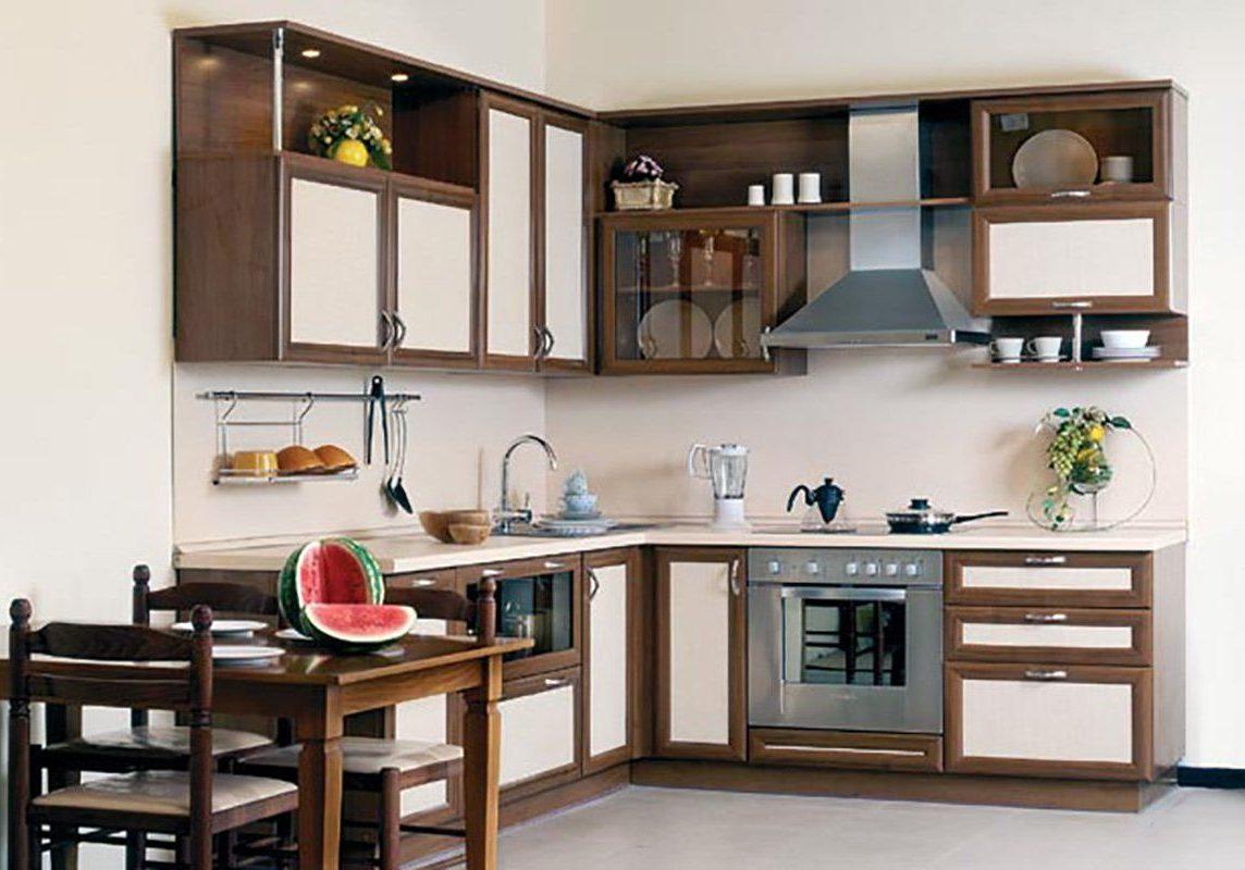 Кухни с рамкой МДФ, недорого купить
