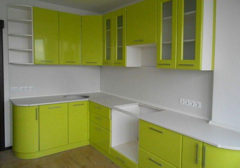 кухня-лайм-кухня-цвета-лайма-кухня-с-фотопечатью-лайм-4