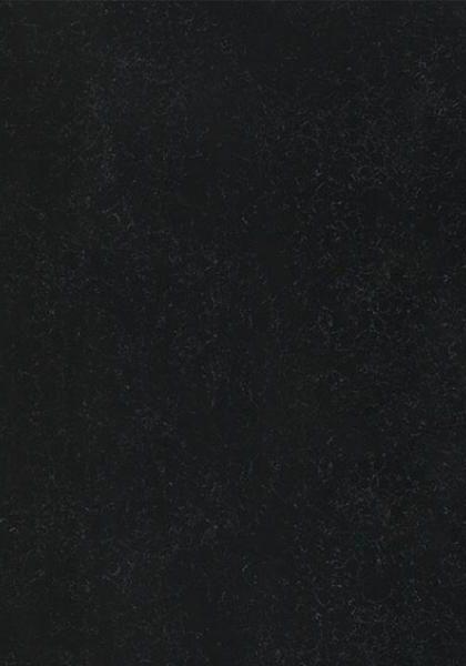 Samsung Radianz Impala Black IB899