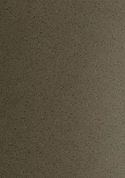 Samsung Radianz Toluca Sand TS 495