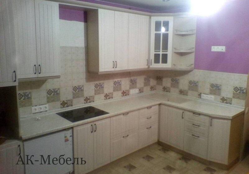 Столешницы для кухни недорого